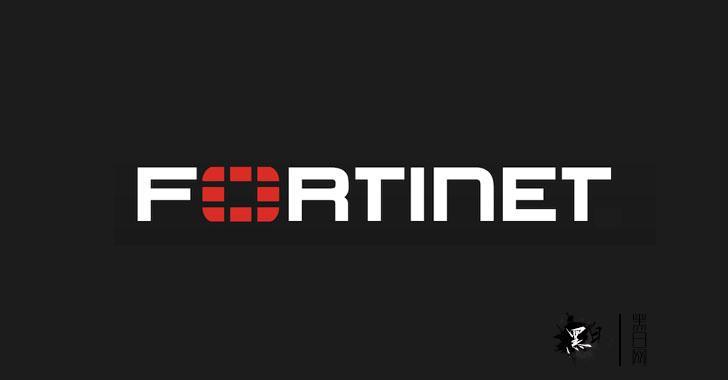 Fortinet 的 FortiWeb WAF 中披露了未修复的远程黑客漏洞